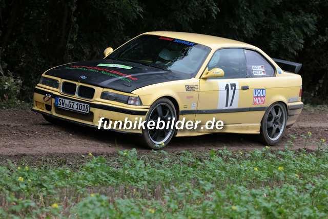 Rallye Scheßlitz 2014_0197