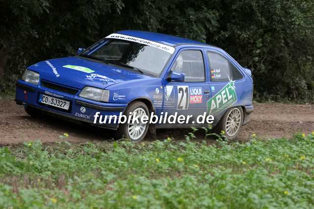 Rallye Scheßlitz 2014_0198