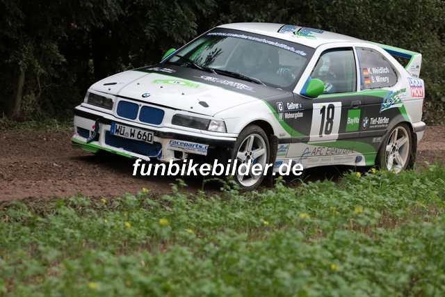 Rallye Scheßlitz 2014_0199