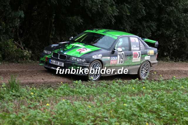 Rallye Scheßlitz 2014_0200