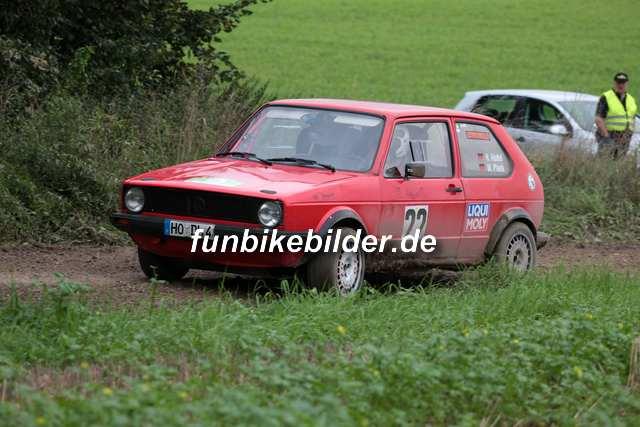 Rallye Scheßlitz 2014_0201