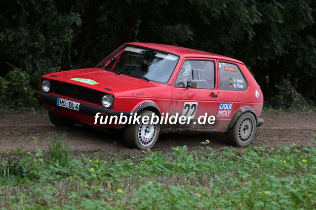 Rallye Scheßlitz 2014_0202
