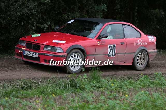 Rallye Scheßlitz 2014_0203
