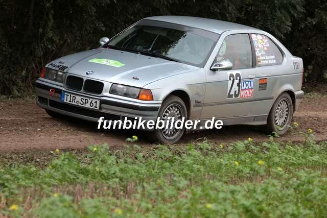 Rallye Scheßlitz 2014_0204