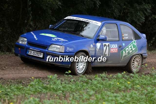 Rallye Scheßlitz 2014_0205