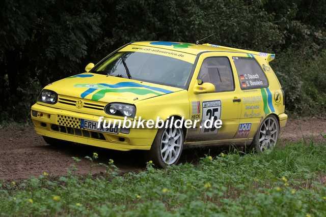 Rallye Scheßlitz 2014_0206