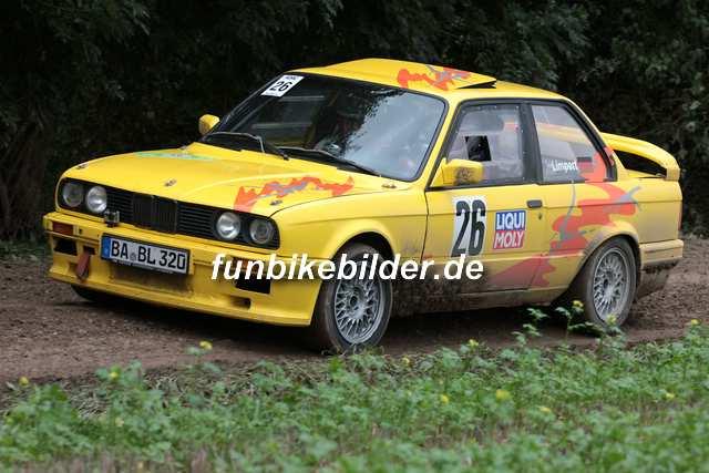 Rallye Scheßlitz 2014_0207