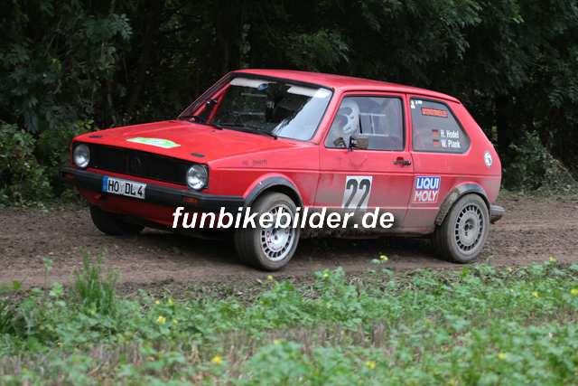 Rallye Scheßlitz 2014_0208