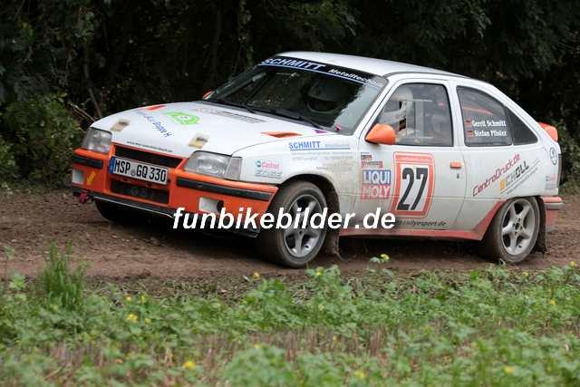 Rallye Scheßlitz 2014_0209