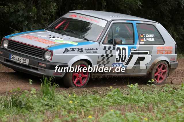 Rallye Scheßlitz 2014_0210