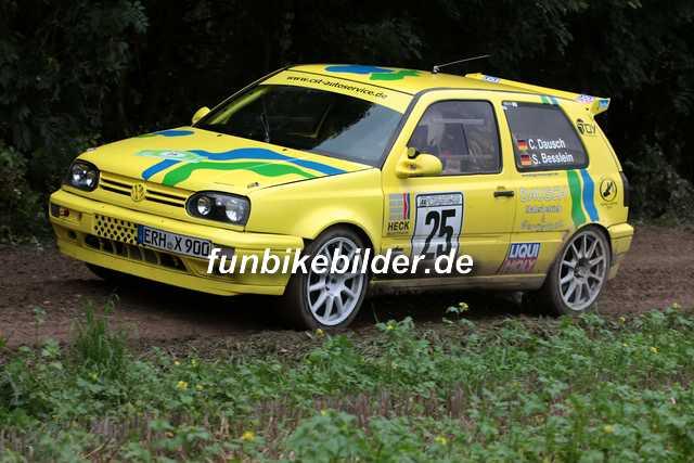 Rallye Scheßlitz 2014_0211