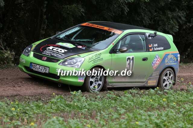 Rallye Scheßlitz 2014_0212