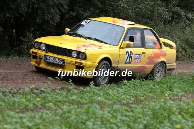 Rallye Scheßlitz 2014_0213