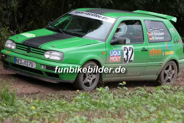 Rallye Scheßlitz 2014_0214