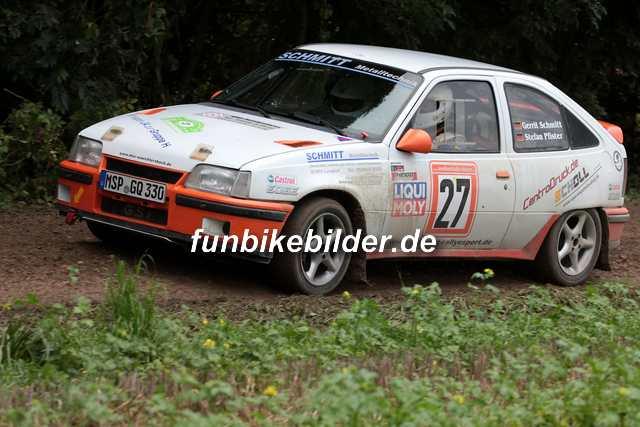 Rallye Scheßlitz 2014_0215