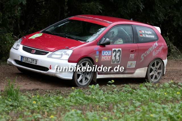 Rallye Scheßlitz 2014_0216