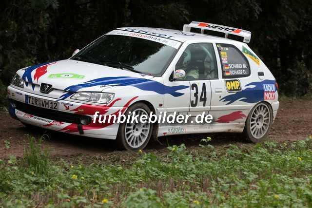 Rallye Scheßlitz 2014_0217