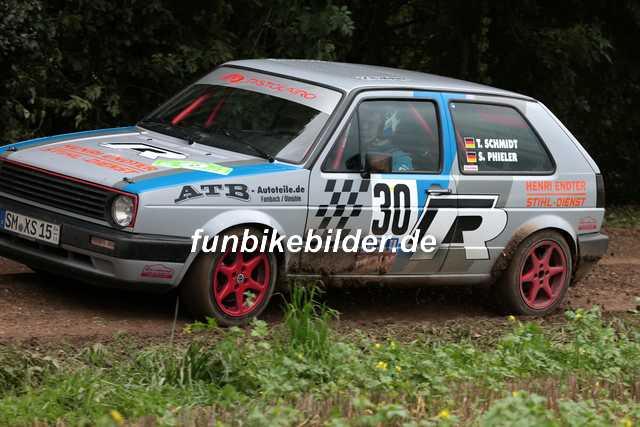 Rallye Scheßlitz 2014_0218