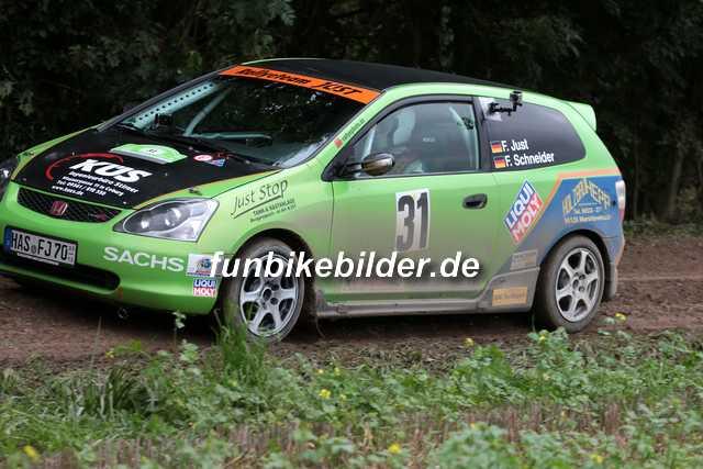 Rallye Scheßlitz 2014_0219