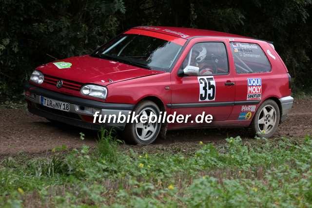 Rallye Scheßlitz 2014_0220