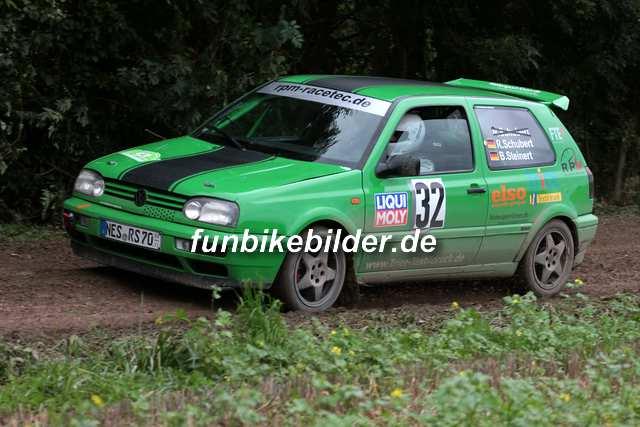 Rallye Scheßlitz 2014_0221