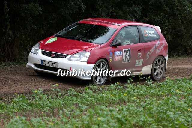 Rallye Scheßlitz 2014_0222