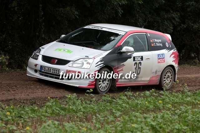 Rallye Scheßlitz 2014_0223