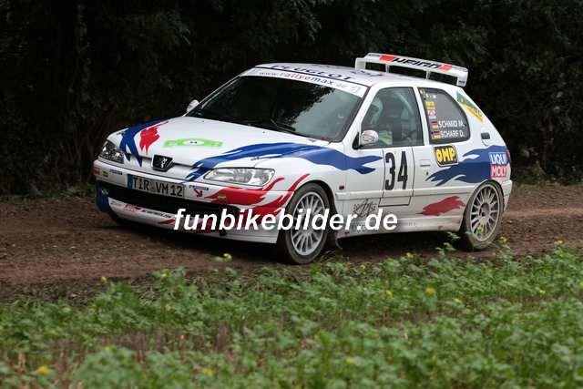 Rallye Scheßlitz 2014_0224