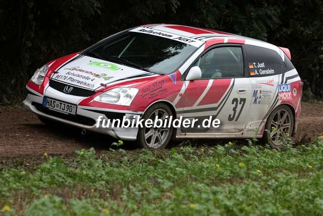 Rallye Scheßlitz 2014_0225