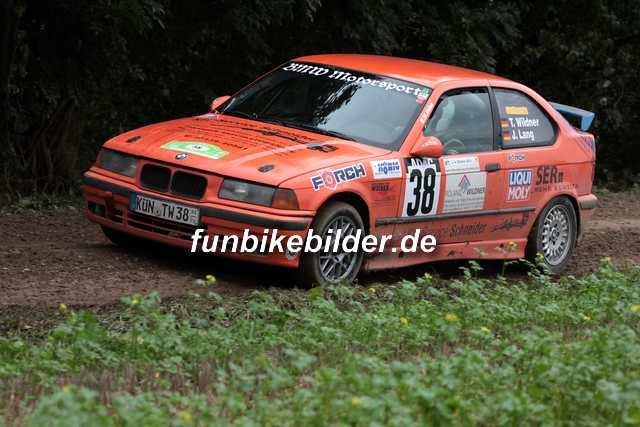 Rallye Scheßlitz 2014_0226