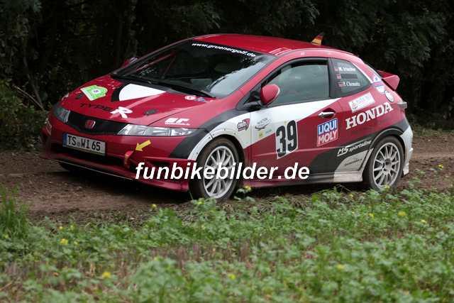 Rallye Scheßlitz 2014_0227