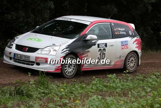 Rallye Scheßlitz 2014_0228
