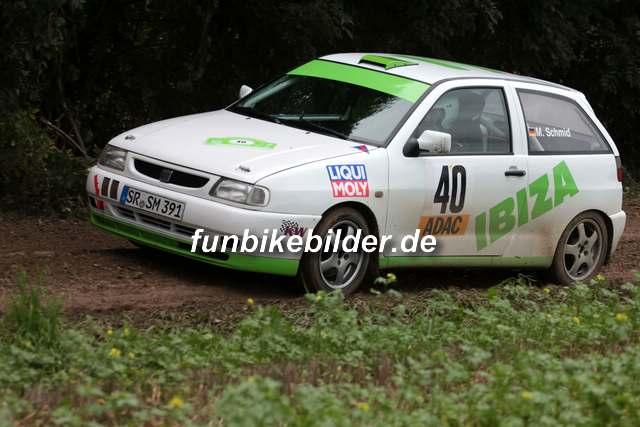 Rallye Scheßlitz 2014_0229