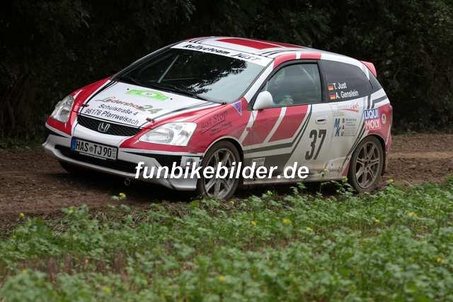 Rallye Scheßlitz 2014_0230