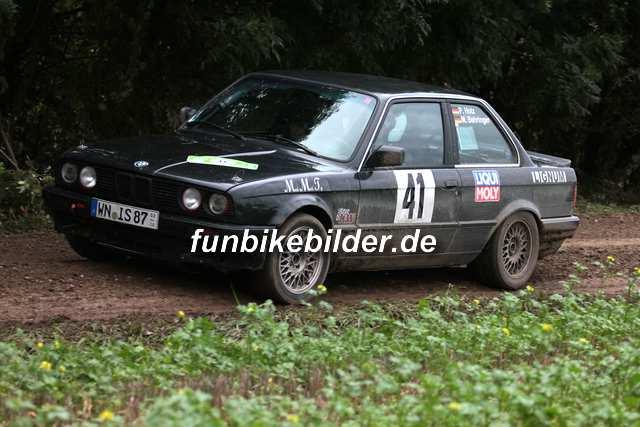 Rallye Scheßlitz 2014_0231