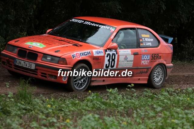 Rallye Scheßlitz 2014_0232