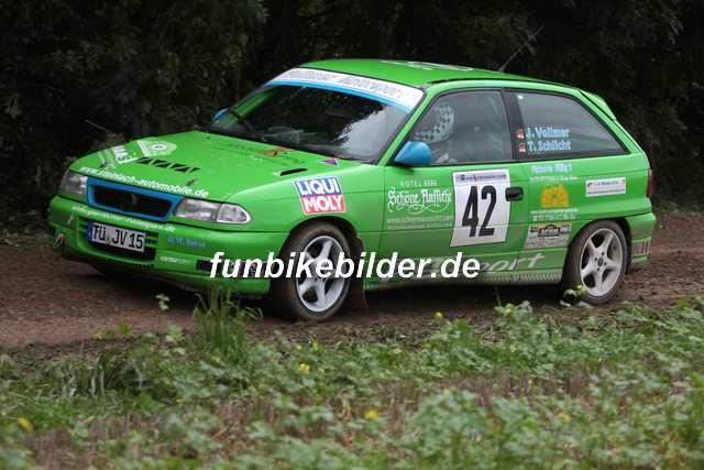 Rallye Scheßlitz 2014_0233