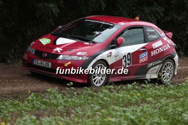 Rallye Scheßlitz 2014_0234
