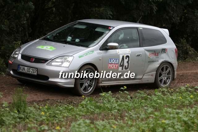 Rallye Scheßlitz 2014_0235