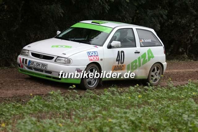 Rallye Scheßlitz 2014_0236