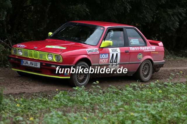 Rallye Scheßlitz 2014_0237