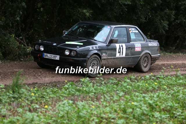 Rallye Scheßlitz 2014_0238