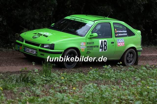 Rallye Scheßlitz 2014_0239
