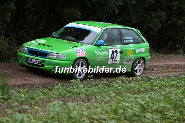Rallye Scheßlitz 2014_0240