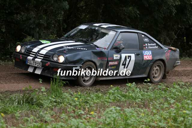Rallye Scheßlitz 2014_0241