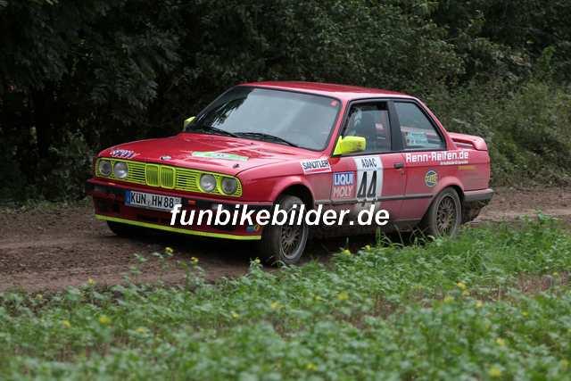 Rallye Scheßlitz 2014_0242