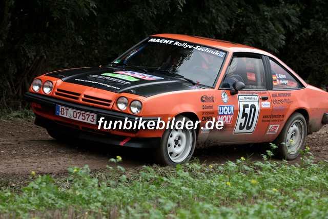 Rallye Scheßlitz 2014_0243