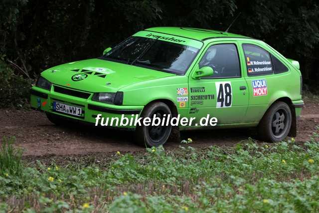 Rallye Scheßlitz 2014_0244