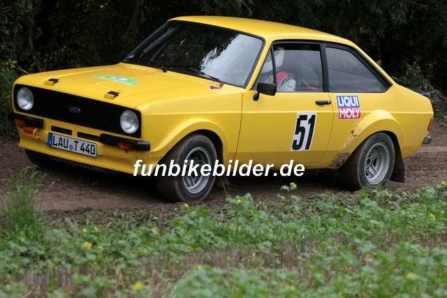 Rallye Scheßlitz 2014_0245