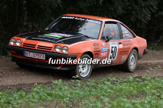 Rallye Scheßlitz 2014_0246